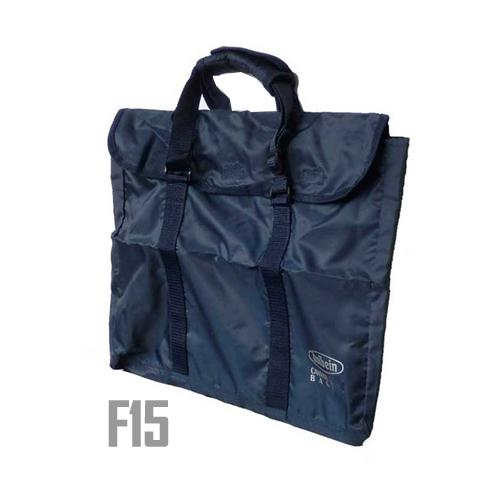 ホルベイン キャンバスバッグ F15