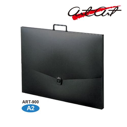 セキセイ アルタートケース A2(ART-900)
