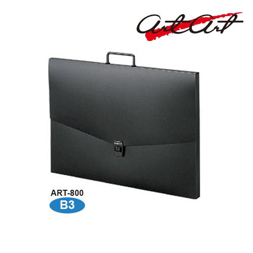 セキセイ アルタートケース B3(ART-800)