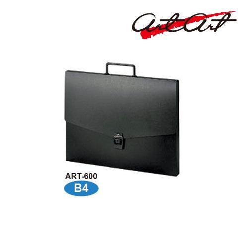 セキセイ アルタートケース B4(ART-600)