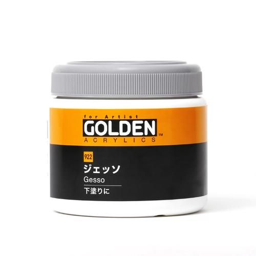 ゴールデン ジェッソ350ml