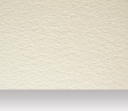 【ロール】クレスター水彩紙(210g)1.4x10m巻