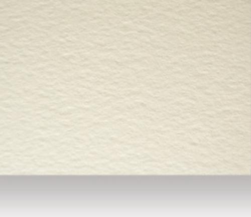 【ロール】クレスター水彩紙(310g)1.4x10m巻