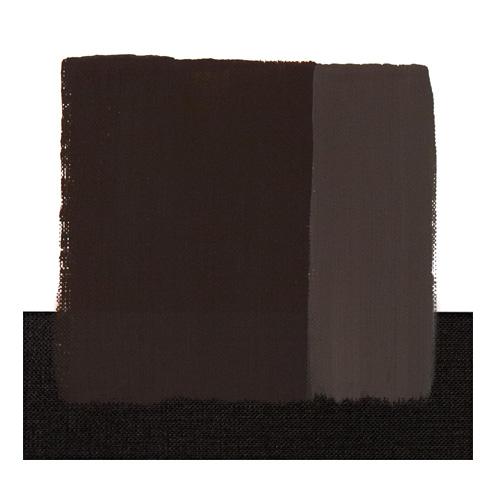 マイメリ アーティスティ油絵具60ml 482トランスペアレントブラウン