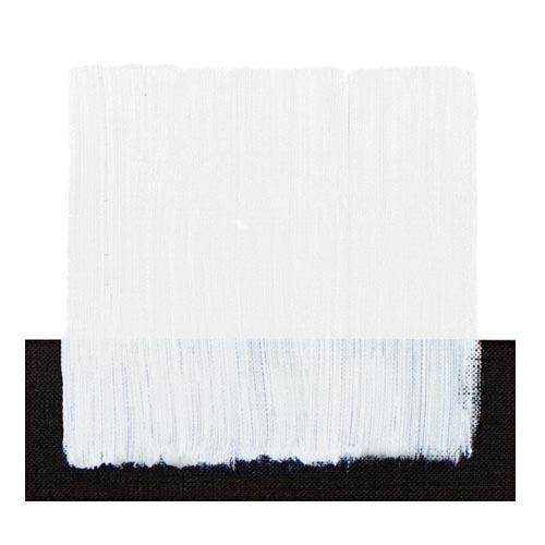 マイメリ アーティスティ油絵具150ml 026スーパーラピッドホワイト