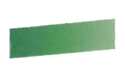 ラウニー 水彩絵具ハーフパン 154フタロターコイズ