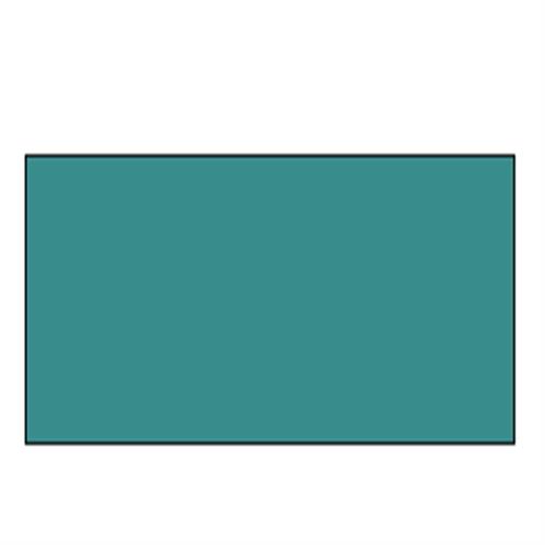 コンテ パステルペンシル 021グリーンブルー
