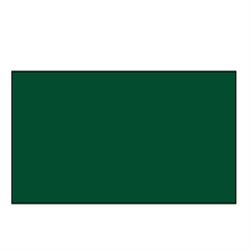コンテ パステルペンシル 034エメラルドグリーン