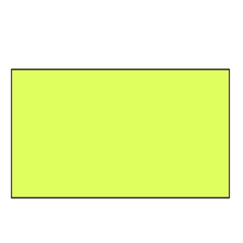 コンテ パステルペンシル 050ライムグリーン