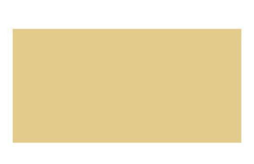 ステッドラー カラトアクェレル水彩色鉛筆 16ゴールデンオーカー