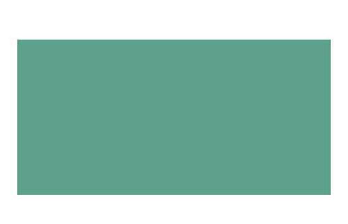 ステッドラー カラトアクェレル水彩色鉛筆 54フレンチグリーン