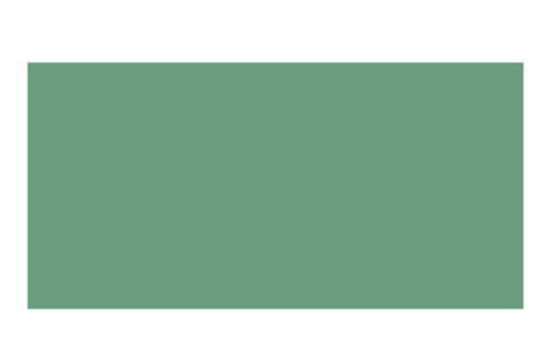 ステッドラー カラトアクェレル水彩色鉛筆 550ペールグリーン