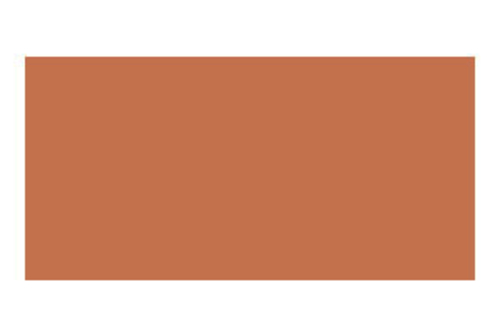 ステッドラー カラトアクェレル水彩色鉛筆 703ローズウッド