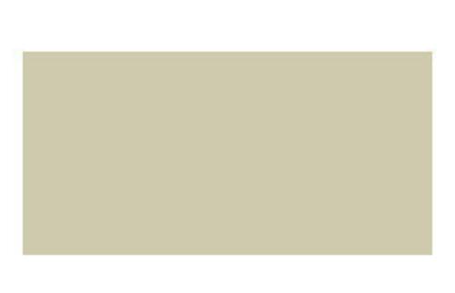 ステッドラー カラトアクェレル水彩色鉛筆 805ウォームグレイ5