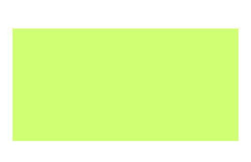 ステッドラー カラトアクェレル水彩色鉛筆 53ライムグリーン