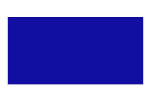 ステッドラー カラトアクェレル水彩色鉛筆 3ブルー