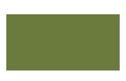ステッドラー カラトアクェレル水彩色鉛筆 55グリーンアース