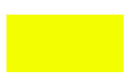 ステッドラー カラトアクェレル水彩色鉛筆 1イエロー