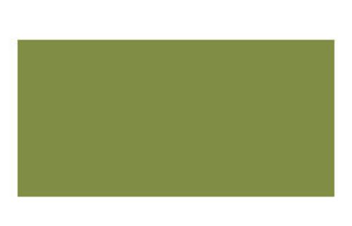 ステッドラー カラトアクェレル水彩色鉛筆 57オリーブグリーン