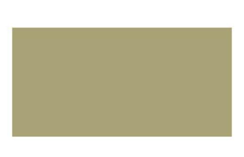 ステッドラー カラトアクェレル水彩色鉛筆 19ダークオーカー