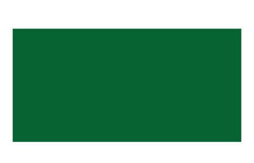 ステッドラー カラトアクェレル水彩色鉛筆 5グリーン