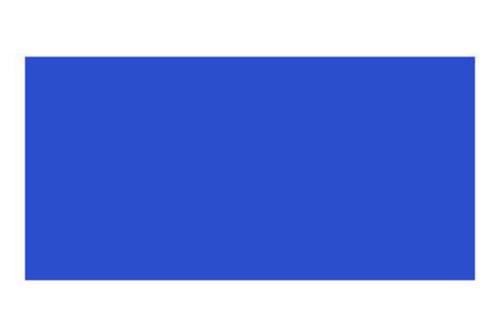 ステッドラー カラトアクェレル水彩色鉛筆 63デルフトブルー