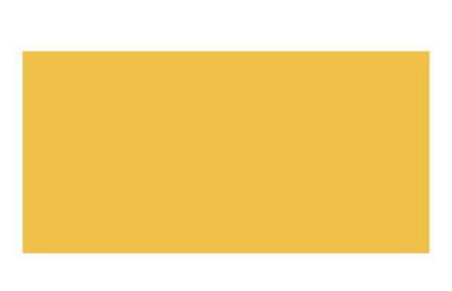 ステッドラー カラトアクェレル水彩色鉛筆 43ピーチ