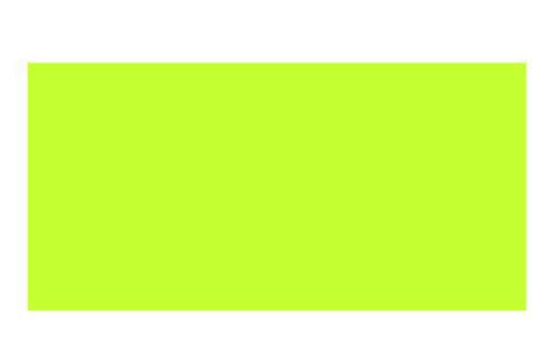 ステッドラー カラトアクェレル水彩色鉛筆 50ウイローグリーン