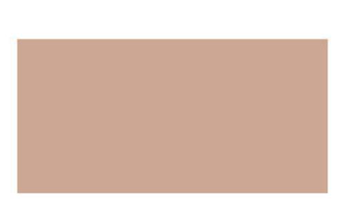 ステッドラー カラトアクェレル水彩色鉛筆 85ウォームグレイ