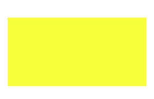 ステッドラー カラトアクェレル水彩色鉛筆 11サンド