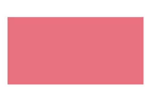 ステッドラー カラトアクェレル水彩色鉛筆 25ピンク