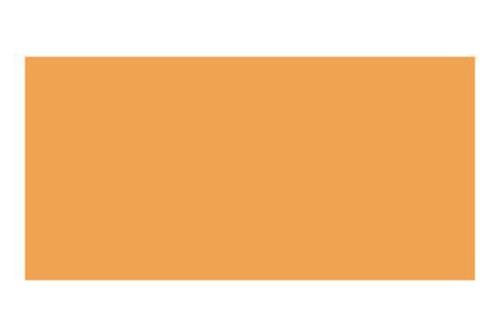 ステッドラー カラトアクェレル水彩色鉛筆 42ライトオレンジ