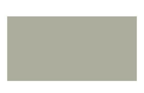 ステッドラー カラトアクェレル水彩色鉛筆 80ライトグレイ