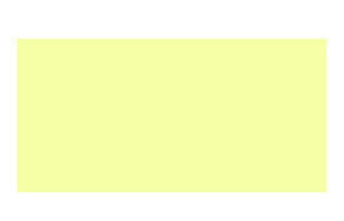 ステッドラー エルゴソフト色鉛筆 10ライトイエロー