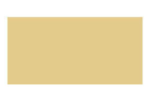 ステッドラー エルゴソフト色鉛筆 16オーカー