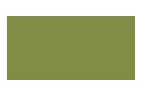 ステッドラー エルゴソフト色鉛筆 57オリーブグリーン