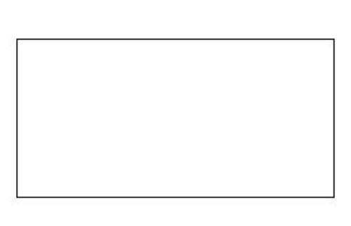 ステッドラー エルゴソフト色鉛筆  0ホワイト