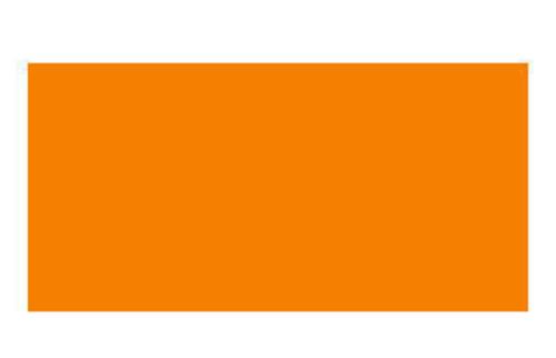 ステッドラー エルゴソフト色鉛筆  4オレンジ