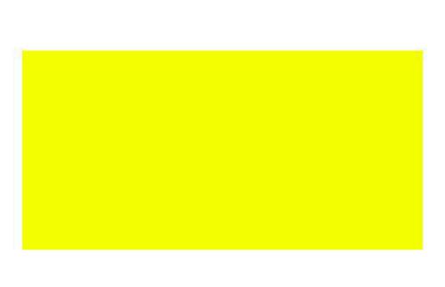 ステッドラー エルゴソフト色鉛筆  1イエロー