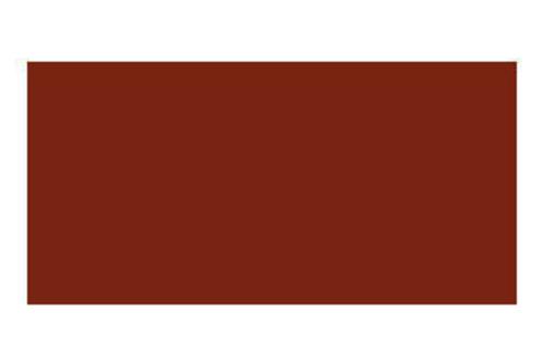 ステッドラー エルゴソフト色鉛筆 76バンダイクブラウン