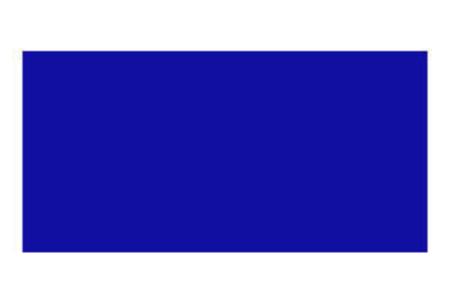 ステッドラー エルゴソフト色鉛筆  3ブルー