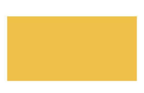 ステッドラー エルゴソフト色鉛筆 43ピーチ