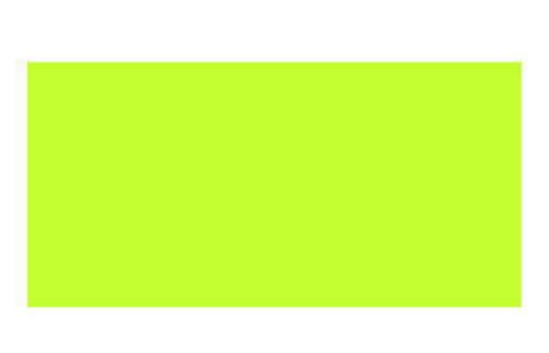 ステッドラー エルゴソフト色鉛筆 50ウイローグリーン