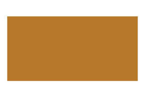 ステッドラー エルゴソフト色鉛筆 73バーントシエナ