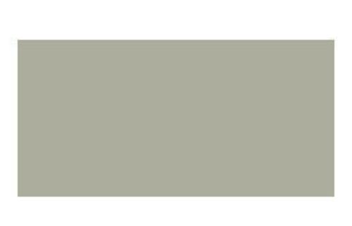 ステッドラー エルゴソフト色鉛筆 80ライトグレイ