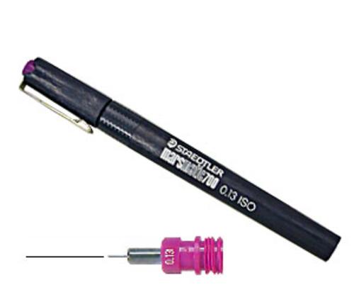 ステッドラー マルスマチック[0.13mm]ISO(700 M013)