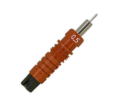 ステッドラー マルスマチックペン先[0.5mm]ISO(750 M05)