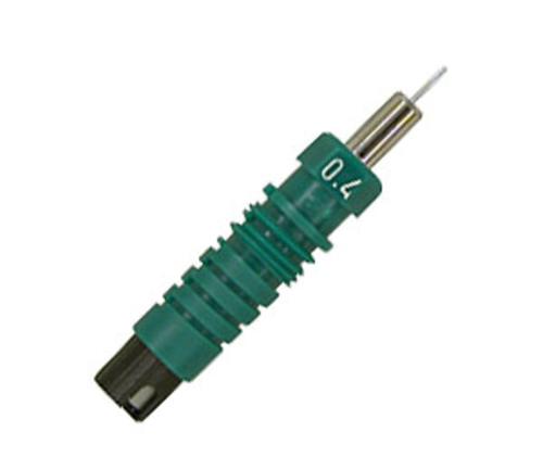 ステッドラー マルスマチックペン先[0.4mm](750 04)