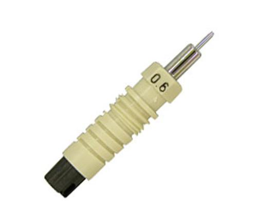 ステッドラー マルスマチックペン先[0.6mm](750 06)
