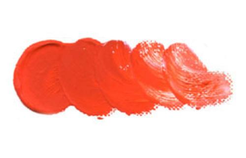 ホルベイン 油絵具6号(20ml) H010 カドミウムオレンジレッドシェード